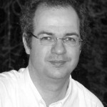 Ulrich Mahlknecht