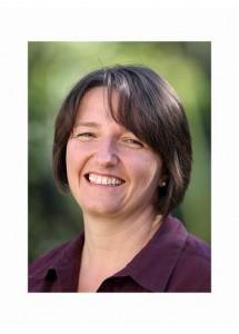 Dr. Gitte Neubauer-01_kl