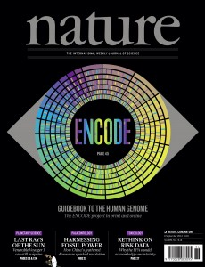 nature_cover