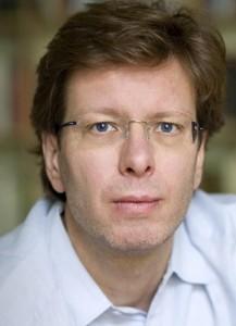 Peter Spork, (C) Manfred Witt