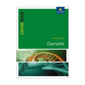 gruene_reihe_genetik