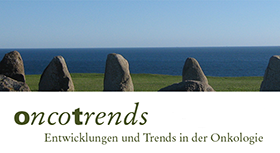 www.onkotrends.de