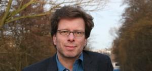 Peter_Spork(C)Tilman_Frischling2014