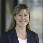 Prof. Dr. Stefanie Dimmeler