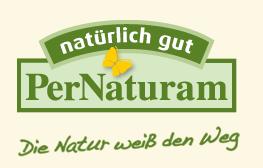Logo_PerNaturam