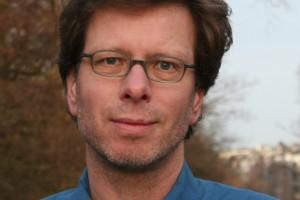 Peter_Spork(C)Tilman_Frischling1401_p