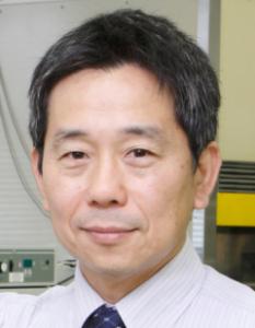 YutakoKondo