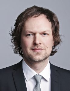Claus-Dieter-Kuhn_2