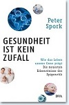 Spork_PGesundheit_ist_kein_Zufall