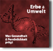 Spork_PKoralleErbeundUmwelt