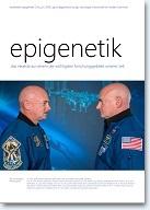 Newsletter Epigenetik 29; (C) Dr. Peter Spork; www.peter-spork.de