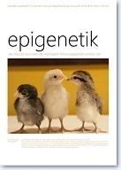 Newsletter Epigenetik 33
