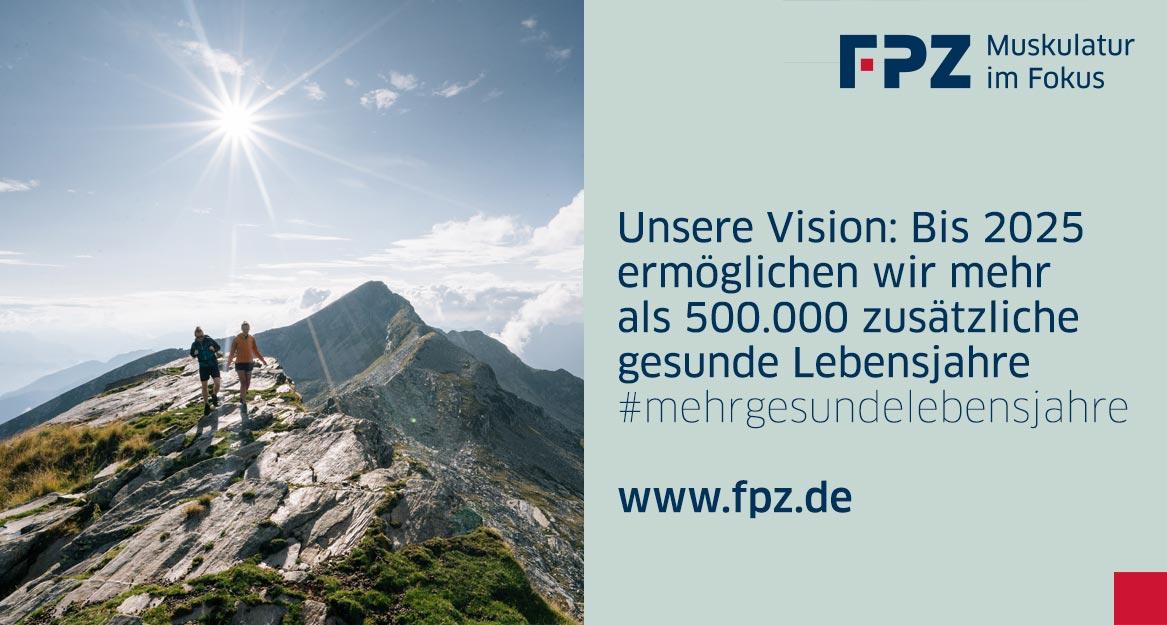 https://www.fpz.de/das-fpz/das-ist-das-fpz