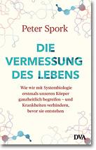 http://www.peter-spork.de/118-0-Die-Vermessung-des-Lebens.html